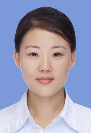 唐婧律师信息_唐婧律师个人案例 - 律师百科网