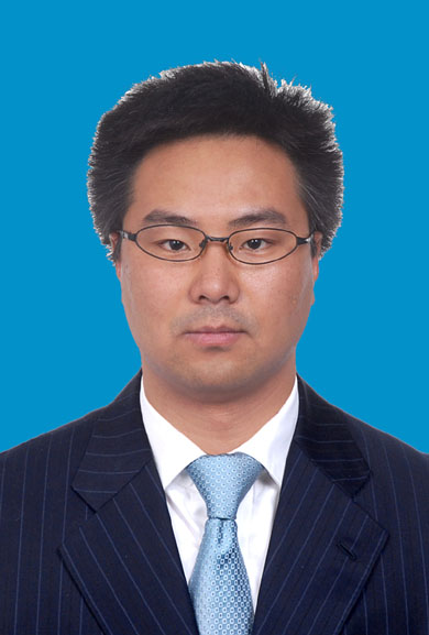 蔡国仓律师