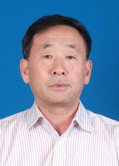 王海英律师
