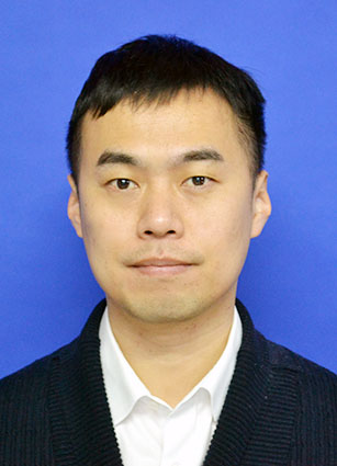 刘振兴律师