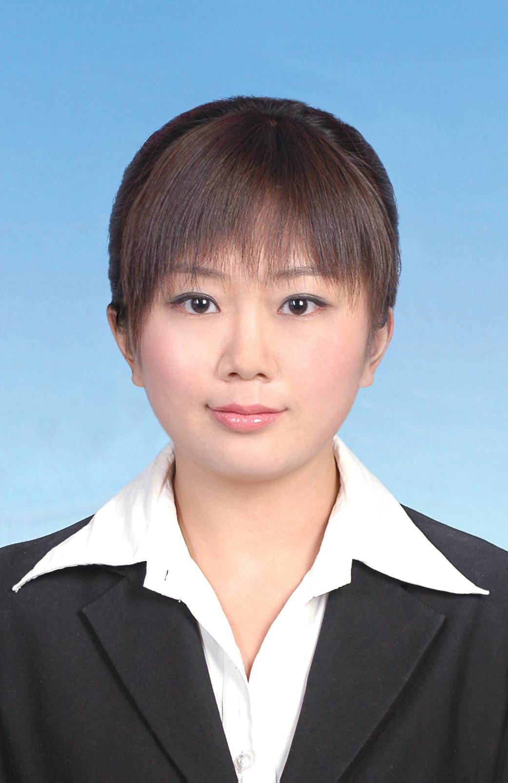 冯浩雨律师