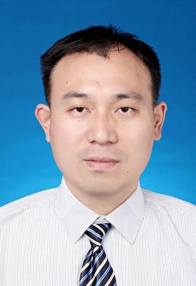 胡上海律师
