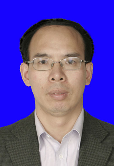 姜丹明律师