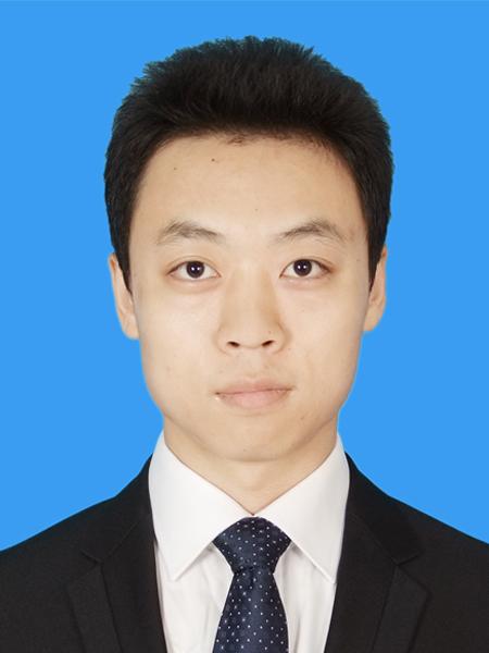 刘林敬律师