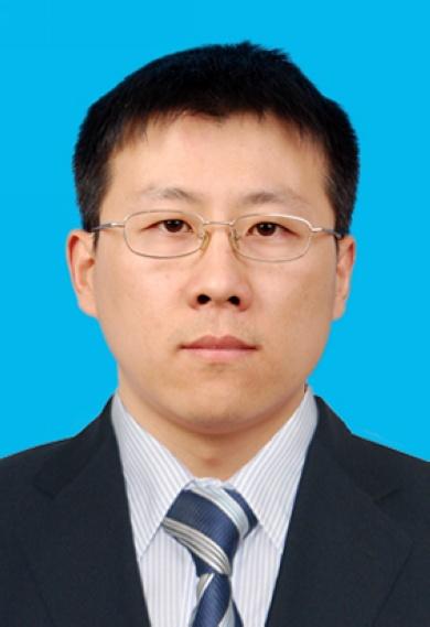 刘小明律师