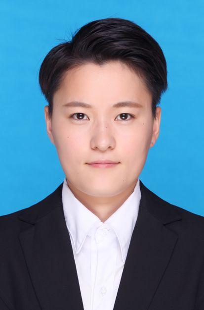王佳伟律师