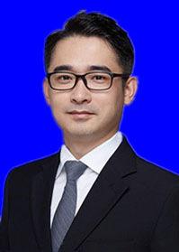王文宾律师