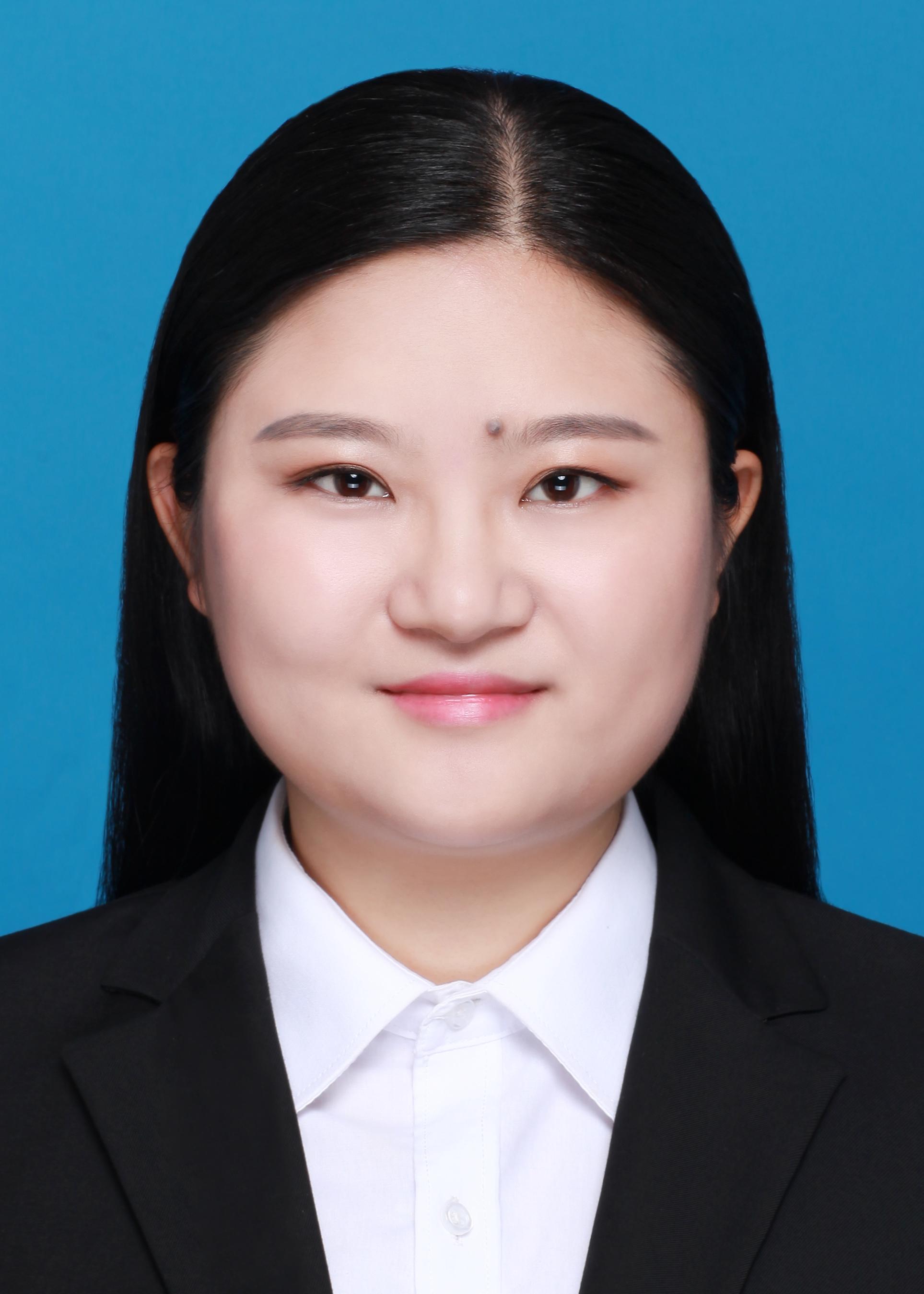 王雪星律师