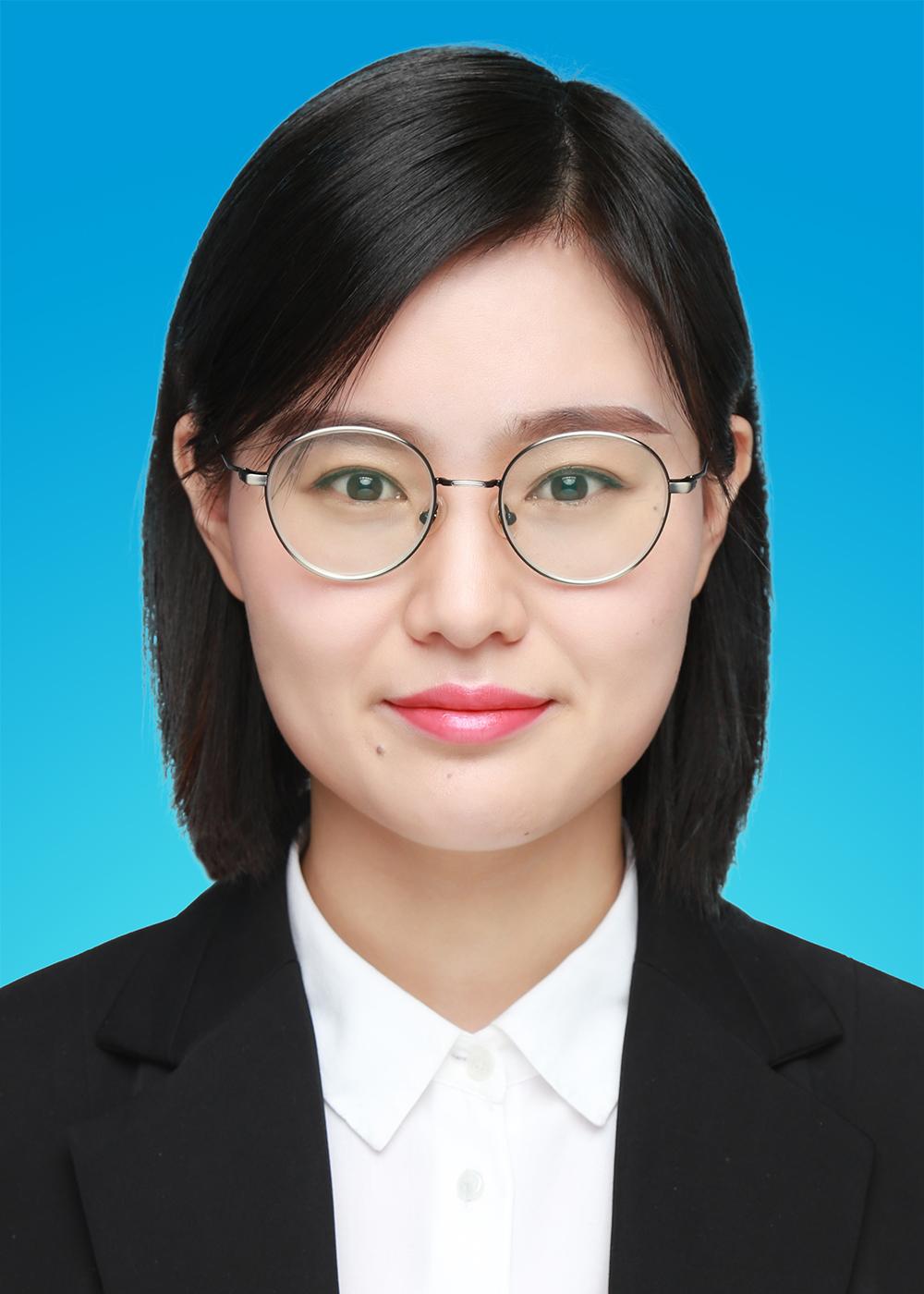 张江陵律师