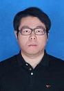 郑龙滨律师
