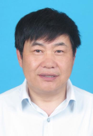曲庆平律师
