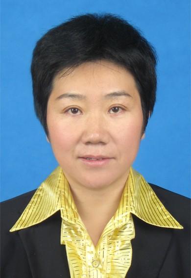 王丽红律师