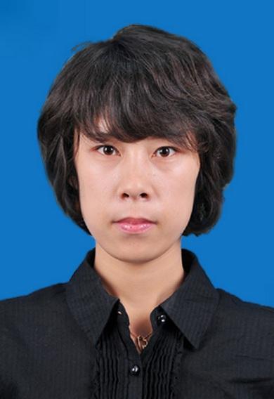 郭松青律师