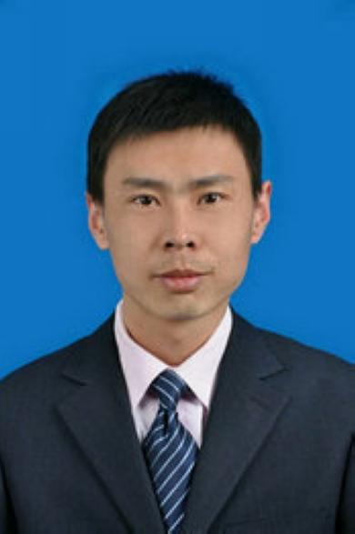 金洪亮律师