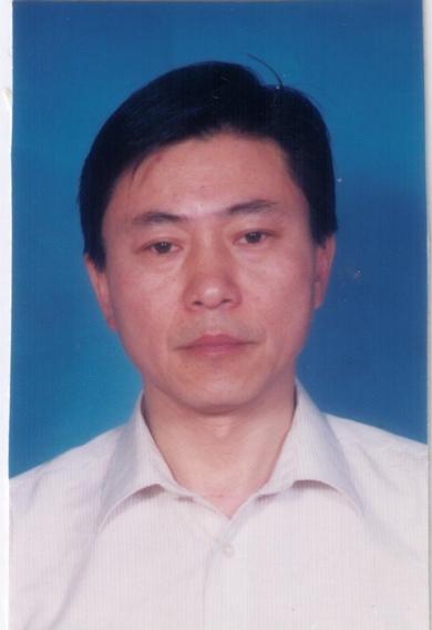 孟庆荣律师