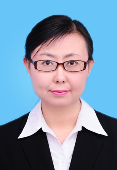 刘宁宁律师