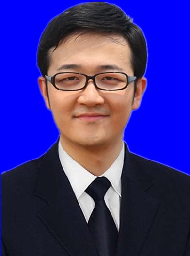 蒋璐明律师