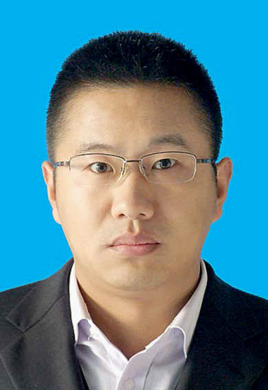 李鹏飞律师
