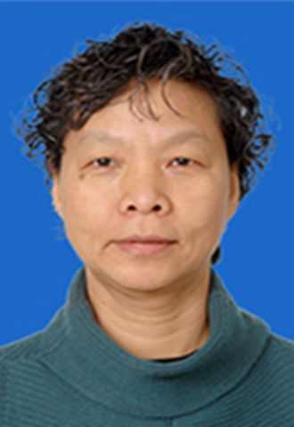 李媛律师信息_李媛律师个人案例 - 律师百科网