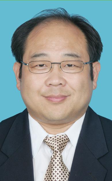 陆智韶律师