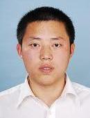 孙杭林律师