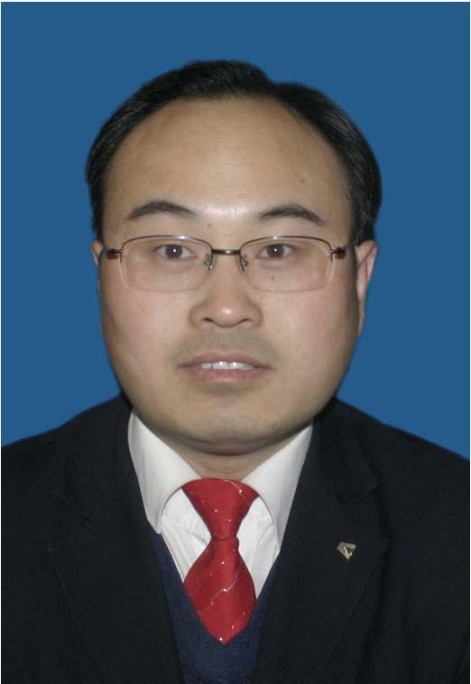 杨四龙律师