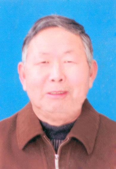 张玉岩律师