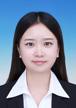 熊文蓉律师