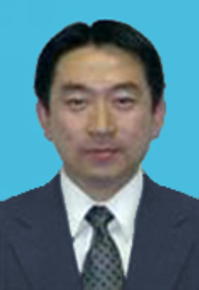 王延青律师