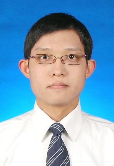 刘鹏律师信息_刘鹏律师个人案例 - 律师百科网