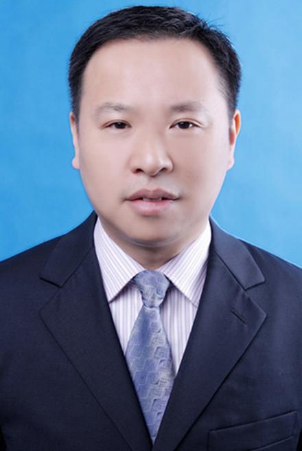 容伟律师信息_容伟律师个人案例 - 律师百科网