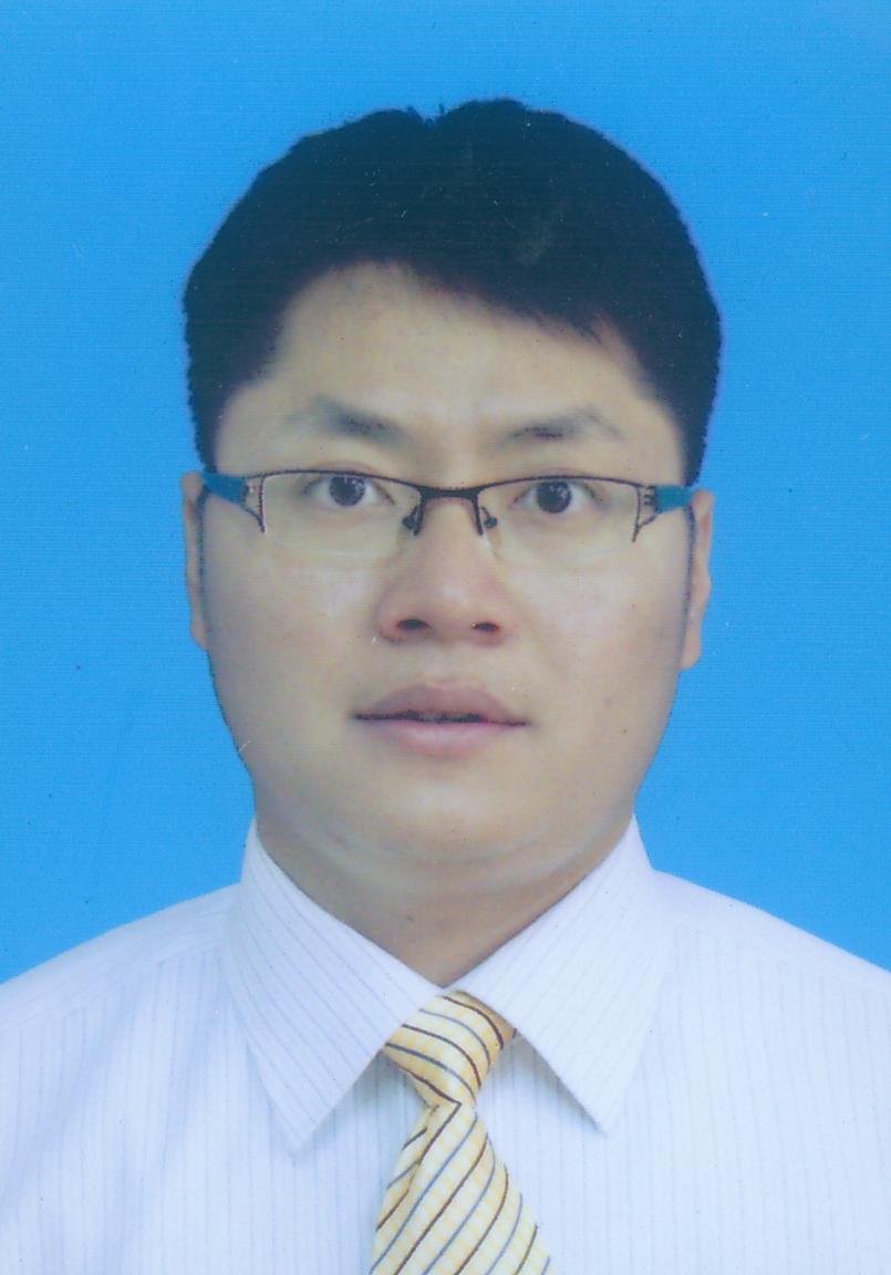 赵伟昌律师