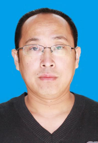 胡伟楠律师