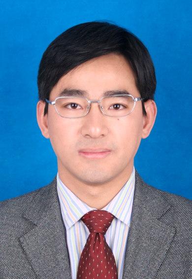 李永辉律师