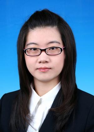 王筱蕾律师