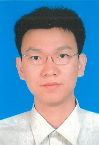 吴纪新律师