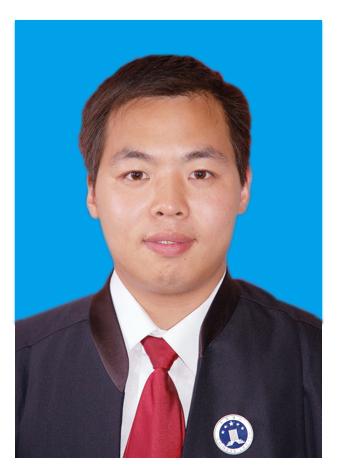 范晓东律师