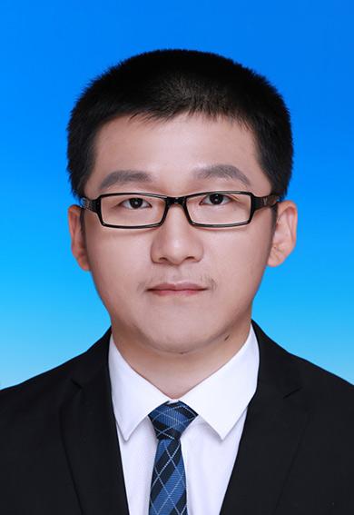 苏道成律师