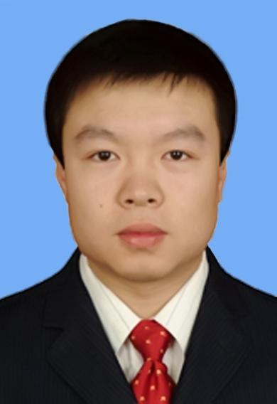张联兴律师