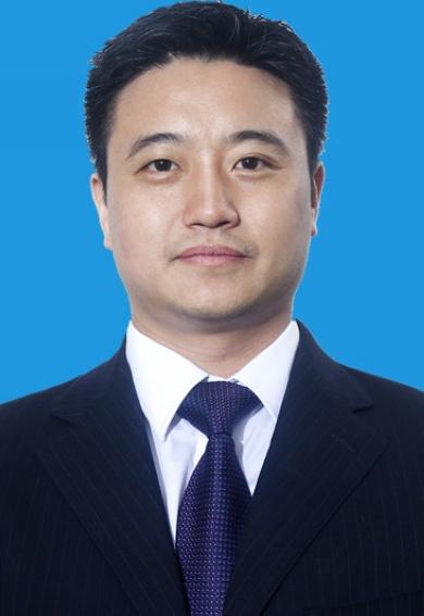 徐广明律师