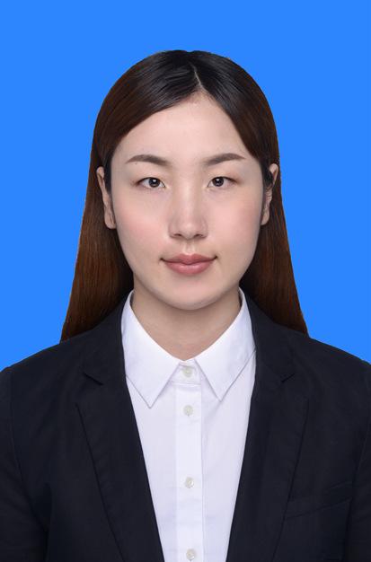 杨洪娟律师