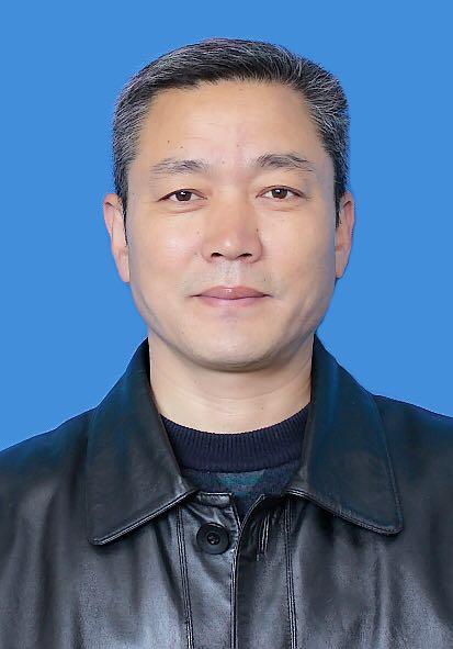 侯丰田律师
