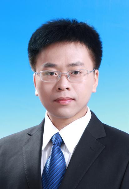 骆慧超律师