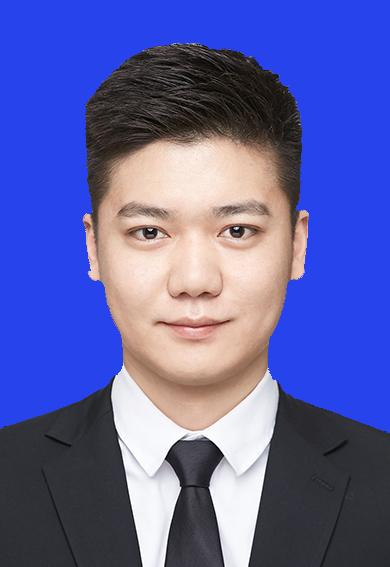 赵明赫律师