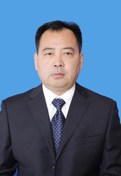 苏文武律师