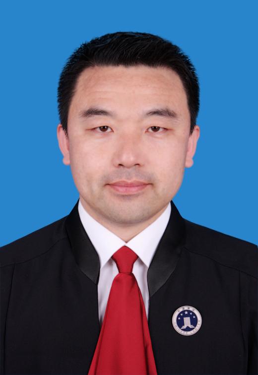 陈明哲律师