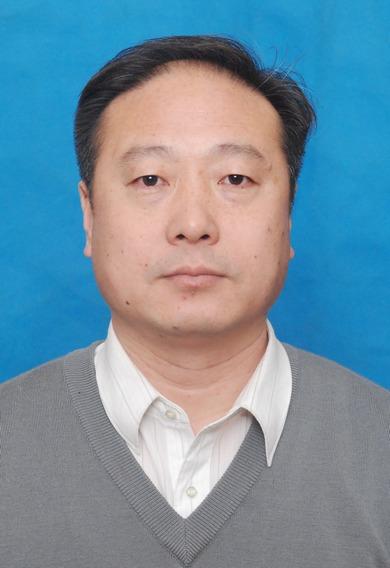 蒋宏普律师