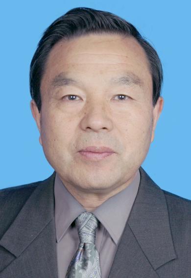 陈振广律师
