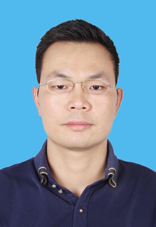 秦兴锁律师