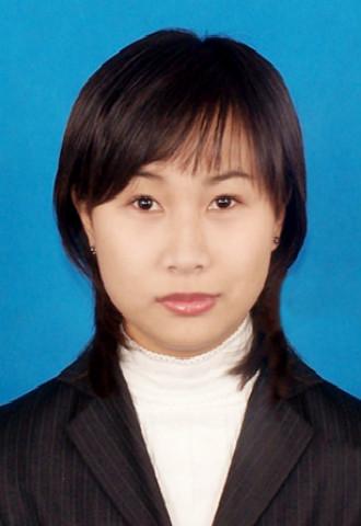 徐子惠律师